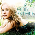 Emily Osment, All The Right Wrongs