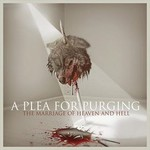 A Plea for Purging, The Marriage of Heaven and Hell