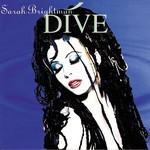 Sarah Brightman, Dive