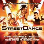 Various Artists, StreetDance mp3