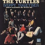 The Turtles, Happy Together