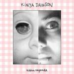 Kimya Dawson, Hidden Vagenda
