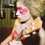 Martina Topley-Bird, Some Place Simple mp3