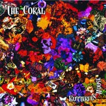 The Coral, Butterfly House mp3