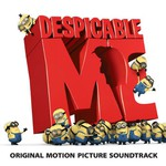 Various Artists, Despicable Me mp3