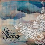 Sky Sailing, An Airplane Carried Me to Bed