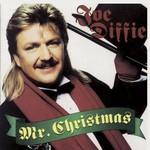 Joe Diffie, Mr. Christmas