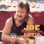 Joe Diffie, Regular Joe