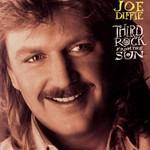 Joe Diffie, Third Rock From the Sun