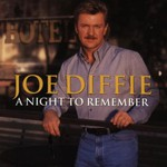 Joe Diffie, A Night to Remember