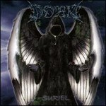 Dorn, Suriel