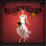 Great Big Sea, Fortune's Favour