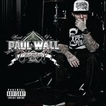 Paul Wall, Heart of a Champion