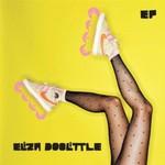 Eliza Doolittle, Eliza Doolittle EP