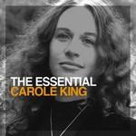 Carole King, The Essential Carole King