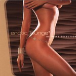 Various Artists, Erotic Lounge 8: Intimate Selection