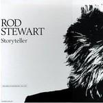 Rod Stewart, Storyteller: The Complete Anthology 1964-1990