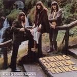 String Driven Thing, String Driven Thing (1968)
