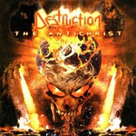 Destruction, The Antichrist