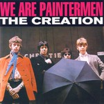 The Creation, We Are Paintermen