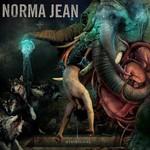 Norma Jean, Meridional mp3