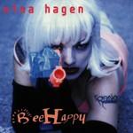 Nina Hagen, Freud Euch mp3