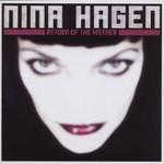 Nina Hagen, Return of the Mother mp3