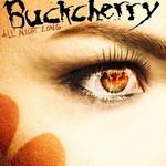 Buckcherry, All Night Long mp3