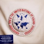 RPA & The United Nations Of Sound, United Nations of Sound