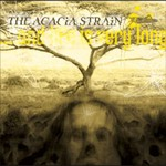 The Acacia Strain, ...and Life Is Very Long mp3