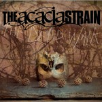 The Acacia Strain, The Dead Walk mp3