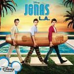 Jonas Brothers, Jonas L.A. mp3