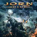 Jorn, Dio