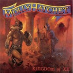 Molly Hatchet, Kingdom of Xii