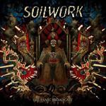 Soilwork, The Panic Broadcast