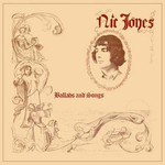 Nic Jones, Ballads and Songs