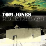 Tom Jones, Praise & Blame mp3