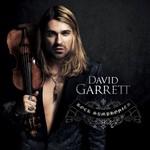 David Garrett, Rock Symphonies