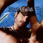 Jerrod Niemann, Judge Jerrod & The Hung Jury