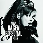 Nina Hagen, Personal Jesus mp3