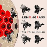 Lemongrass, The 5th Dimension