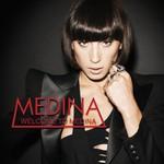 Medina, Welcome to Medina