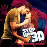 Various Artists, Step Up 3D mp3