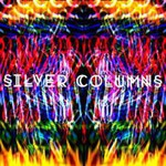 Silver Columns, Yes and Dance