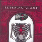 Sleeping Giant, Dread Champions of the Last Days