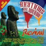 Rhythms del Mundo, Rhythms del Mundo: Revival