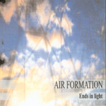 Air Formation, Ends in Light