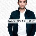 Aaron Shust, Take Over