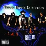 Texas Hippie Coalition, Rollin
