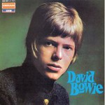 David Bowie, David Bowie (Deluxe Edition) mp3